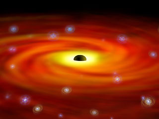 0_61_black_hole_rendition