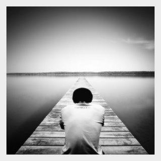 alone_by_buaiansayapanomali