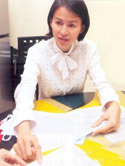 tcs-luong-ha